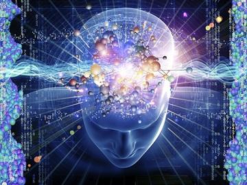 mind-matrix-1