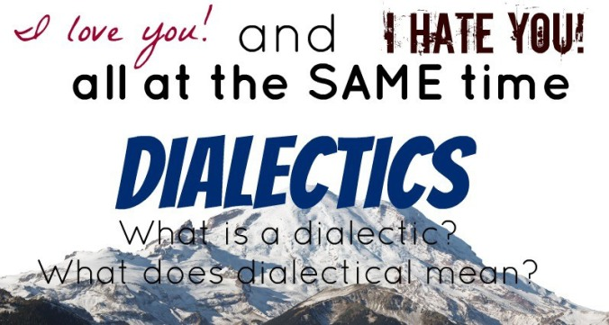 what-is-a-dialectic