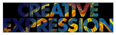 Reunion3-CreativeExpression-ArticleTitle